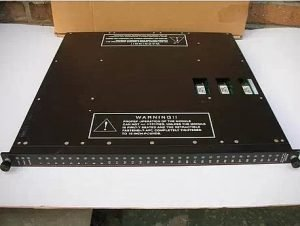 Triconex 3625 Digital 24DC