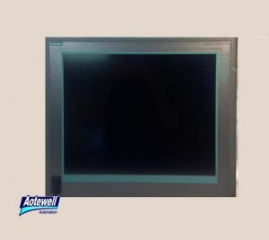 6AV7884-2AA10-3BD0