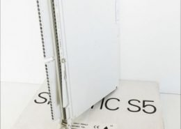 6ES5430-4UA14