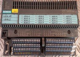6ES7132-0BH11-0XB0