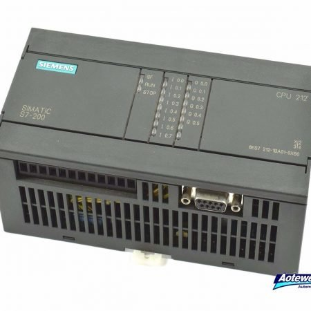 6ES7212-1BA01-0XB0