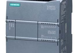 6ES7212-1HD30-0XB0