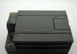 6ES7214-1BD20-0XB0