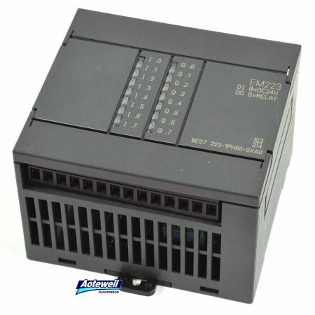 6ES7223-1PH00-0XA0