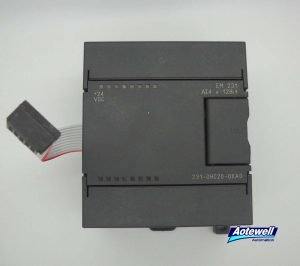 6ES7231-0HC20-0XA0