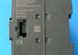6ES7288-1SR60-0AA0