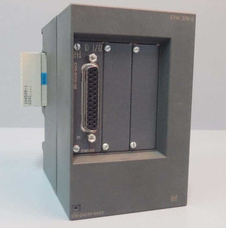 6ES7378 2AC00 0AC0 logo plc siemens motor starter wiring diagram gandul 45 77 79 119 siemens fdbz492 hr wiring diagrams at readyjetset.co