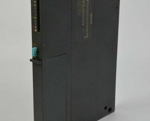 6ES7412-1XF03-0AB0