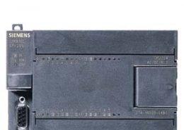 6ES7901-3CB30-0XA0