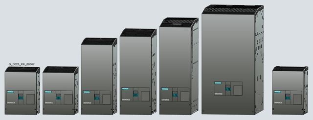 6RA80.