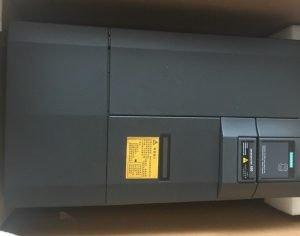 6SE6430-2UD31-8DB0