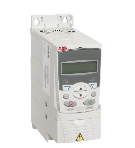 ACS350