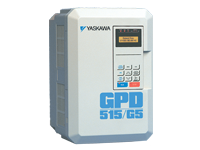 G5 Drive 600 Volt