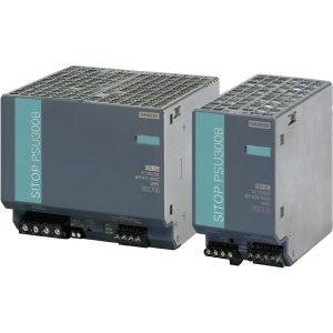 Siemens SIPLUS SITOP
