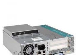 6ES7647-6CD10-0AC0