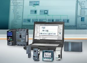 Siemens Energy Suite