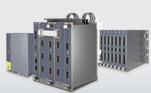 Siemens SIPLUS