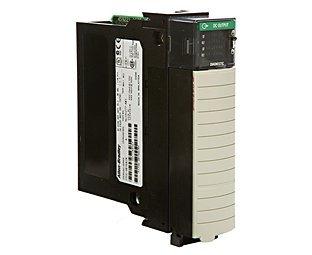 1756 ControlLogix I/O Modules