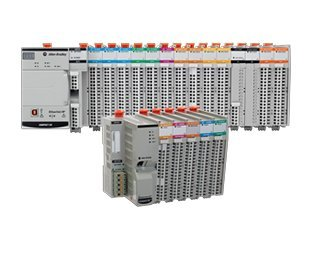 5069 Compact I/O Modules