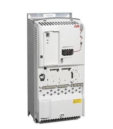ACS800-04M-0400-3