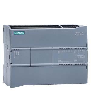 CPU 1215C