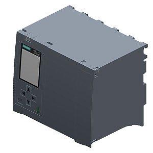 CPU 1518F-4 PN/DP ODK