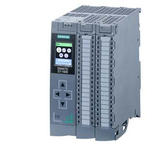 Compact CPUs