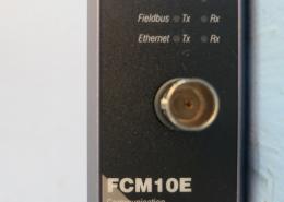 FCM10E-P0914YM