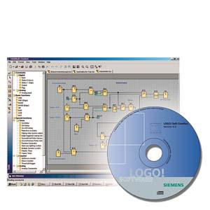 LOGO! Software