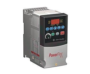 PowerFlex 4 AC Drives