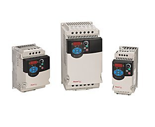 PowerFlex 4M AC Drives