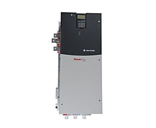 PowerFlex 700L AC Drives