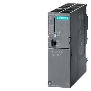S7-300 CPU 315-2 DP
