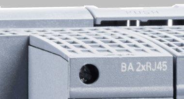 SIMATIC ET 200SP Bus Adapters