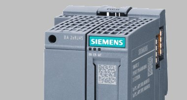 SIMATIC ET 200SP Interface modules
