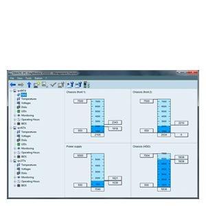 SIMATIC IPC DiagMonitor