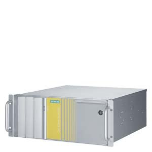 SIMATIC IPC547D