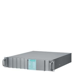 SIMATIC IPC647D