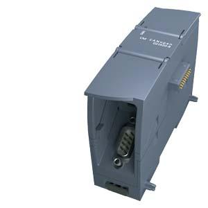 SIMATIC S7-1200 CM CANopen