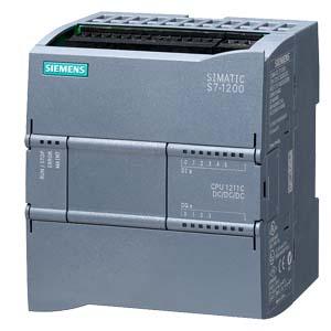 SIPLUS CPU 1211C