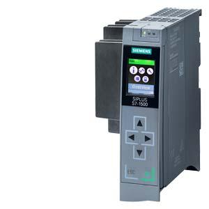 SIPLUS CPU 1511-1 PN