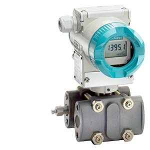 SITRANS P DS III differential pressure series