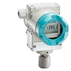 SITRANS P DS III for gauge pressure