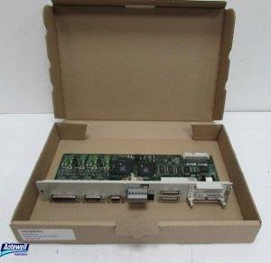 6SN1118-0DJ23-0AA1