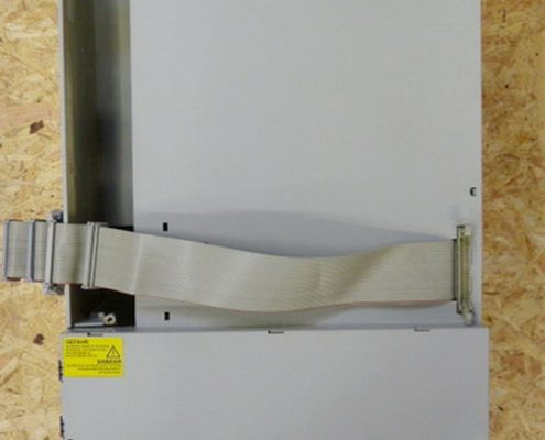6SN1123-1AA01-0FA1