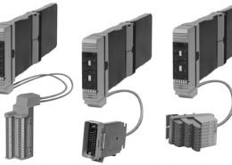 Image result for Foxboro® I/A Series 200 I/O