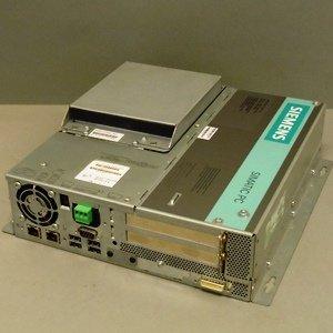 SIMATIC BOX PC 620
