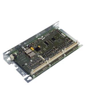 SINUMERIK PP 72/48D PN I/O module