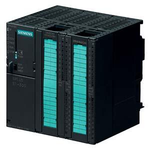 SIPLUS S7-300 CPU 313C