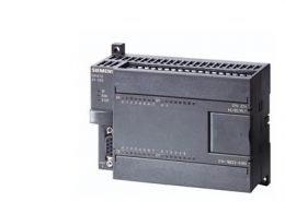 6ES7214-1BD23-0XB0